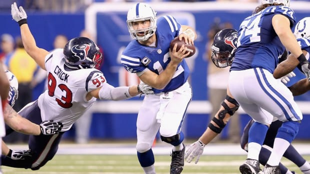 andrew-luck-colts-afc-south.jpg
