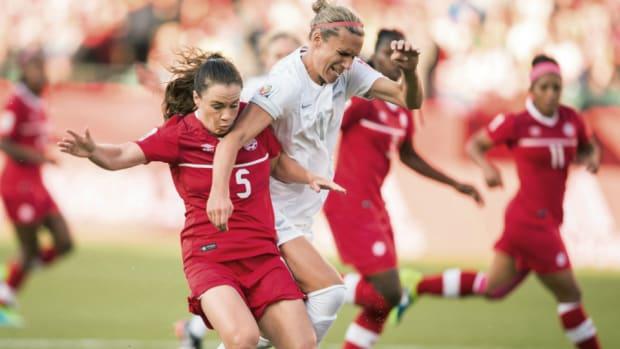 canada-new-zealand-draw-womens-world-cup.jpg