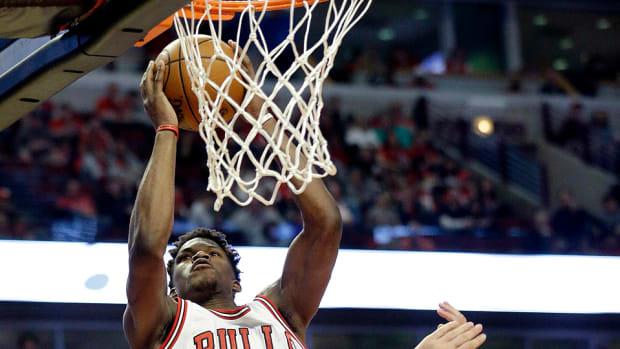 jimmy_butler_bulls_dunk.jpg