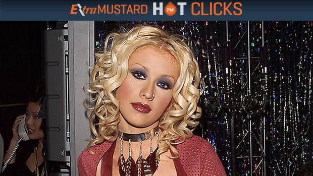 christina-aguilera-pm-hot-clicks.jpg