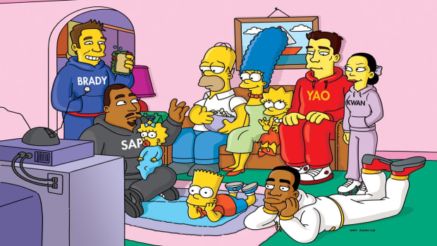 00-intro-the-simpsons-athletes_0.jpg