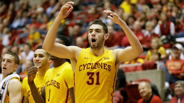 georges-niang-iowa-state-960-mailbag.jpg