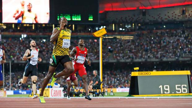 usain-bolt-retirement-rio-2016-olympics.jpg