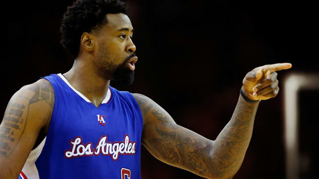 2157889318001_4365446049001_-DeAndre-Jordan-Los-Angeles-Clippers-Dallas-Mavericks-Players-Tribune-Apology-Video.jpg