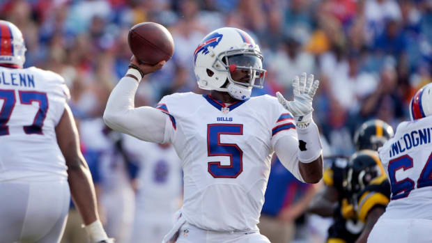 buffalo-bills-tyrod-taylor-starting-quarterback.jpg