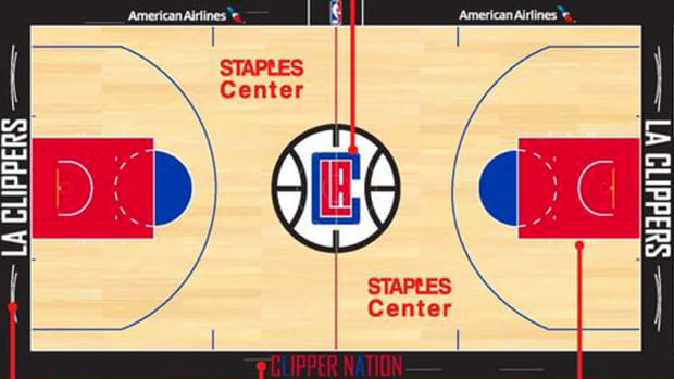 clippers-new-court.png