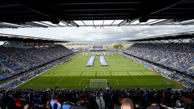 avaya-stadium-2016-mls-all-star-game.jpg
