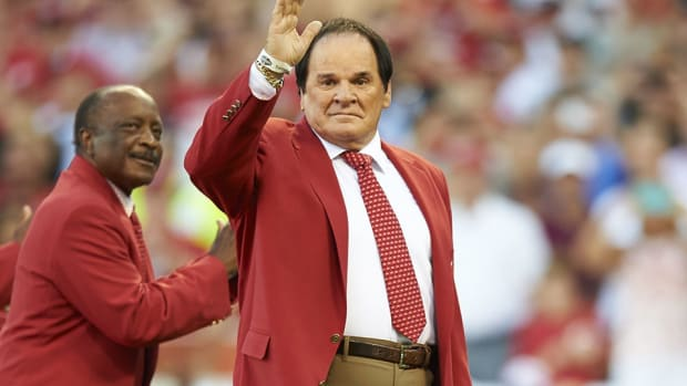 pete-rose-reds-hall-of-fame.jpg