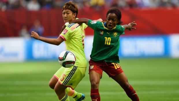 japan-beats-cameroon-womens-world-cup.jpg