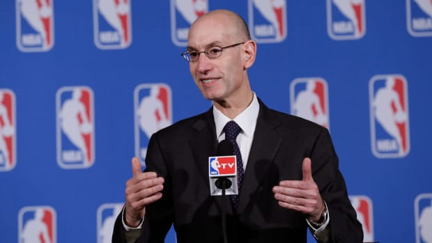 nba-all-star-rosters-expanding
