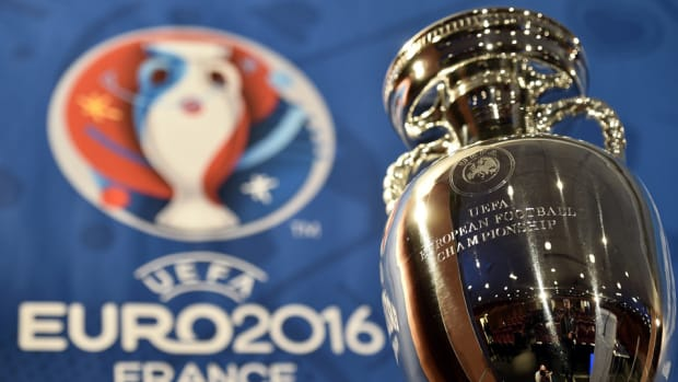uefa-euro-draw-2016.jpg