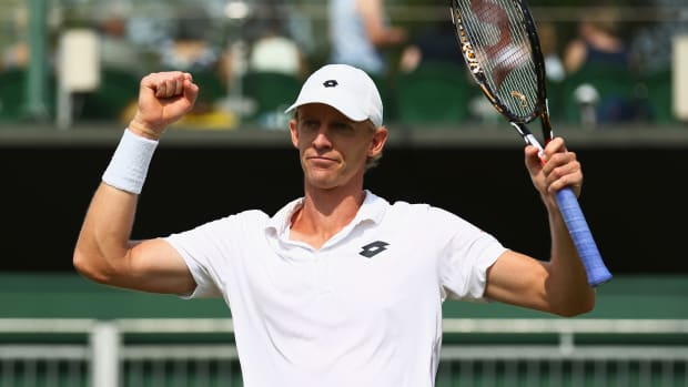 kevin-anderson-podcast-lead.jpg