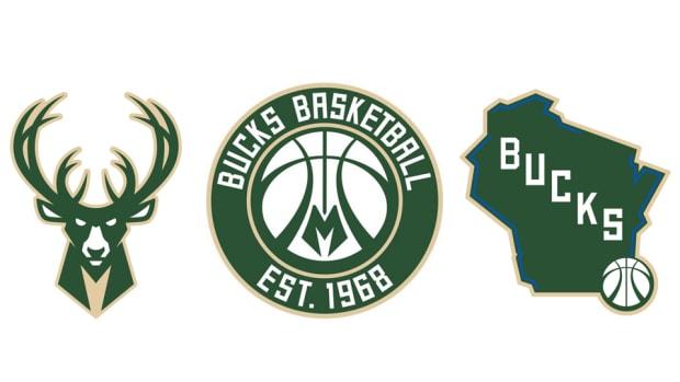 milwaukee-bucks-logos.jpg