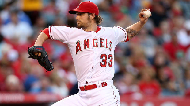 angels-cj-wilson-injury-elbow-surgery-season-over.jpg
