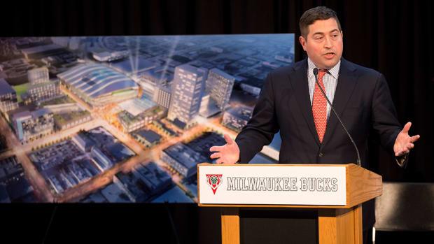 milwaukee-bucks-relocation-seattle-las-vegas-arena-funding.jpg