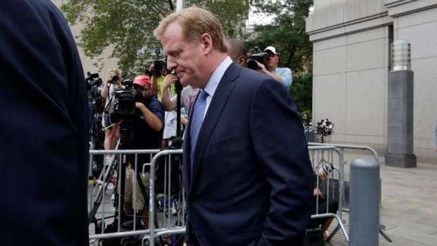 nfl-settlement-offer-deflategate-tom-brady.jpg