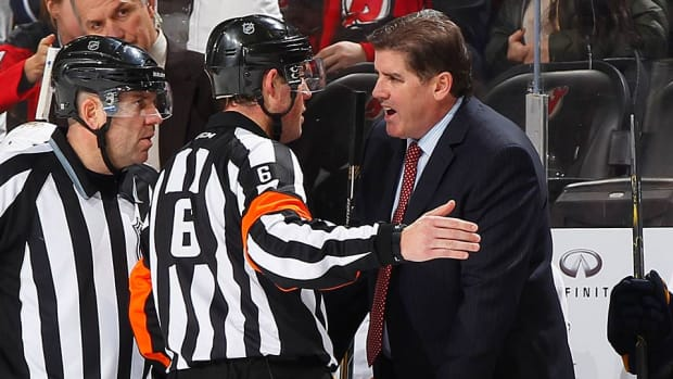 Laviolette-officials-Andy-Marlin.jpg