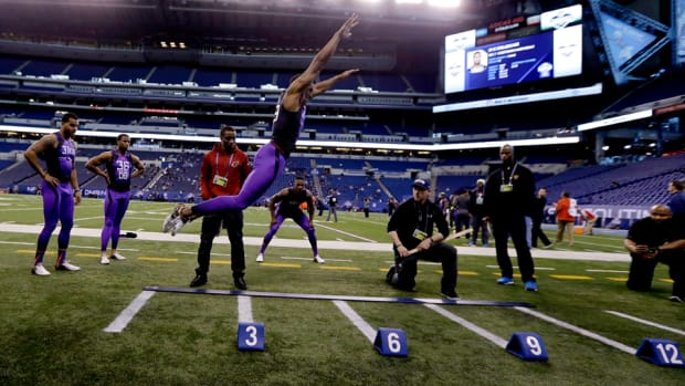 nfl-scouting-combine-drills