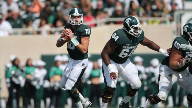 michigan-state-football-connor-cook.jpg