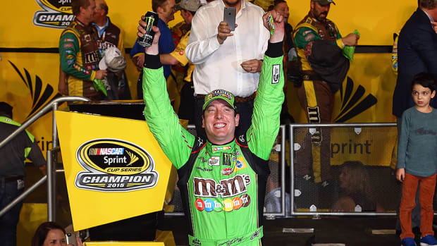 kyle-busch-wins-miami-homstead-five-thoughts.jpg