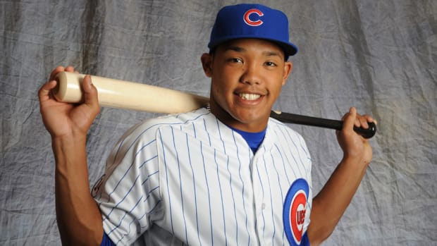 addison_russell_second_base.jpg