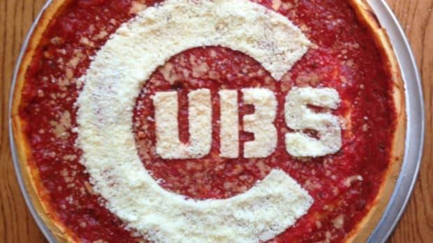 Chicago-cubs-giordanos-pizza-lead.jpg