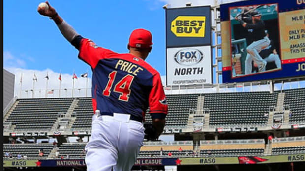 2157889318001_4313698723001_price-all-star-.jpg