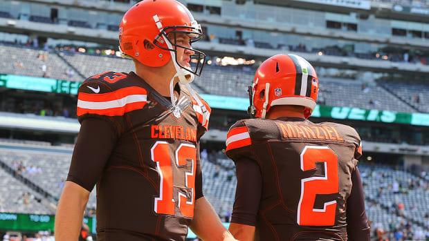 johnny-manziel-josh-mccown-browns-starting-quarterback.jpg