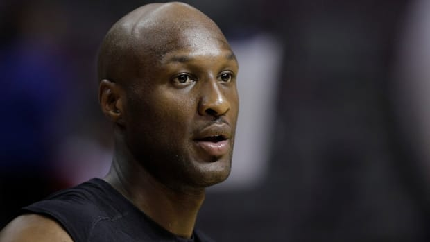 lamar-odom-hospitalized-header.jpg