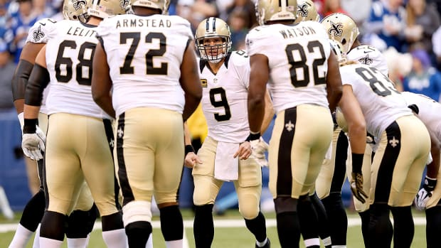 2157889318001_4598572544001_new-orleans-saints.jpg