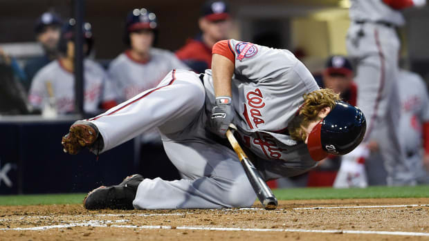 2157889318001_4263248107001_Nationals-Jayson-Werth-has-2-small-fractures-in-wrist.jpg