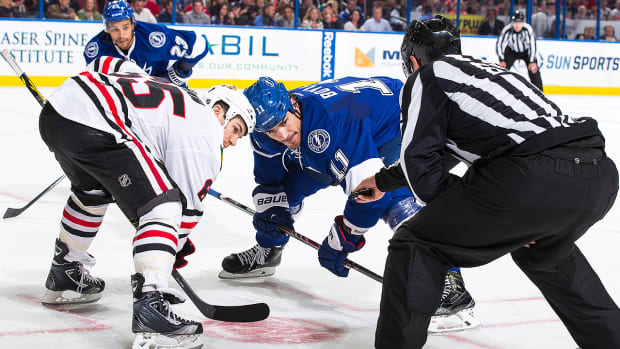 2157889318001_4300610099001_blackhawks-lightning.jpg