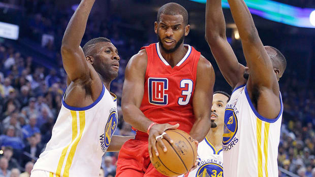 chris-paul-groin-injury-los-angeles-clippers-houston-rockets.jpg