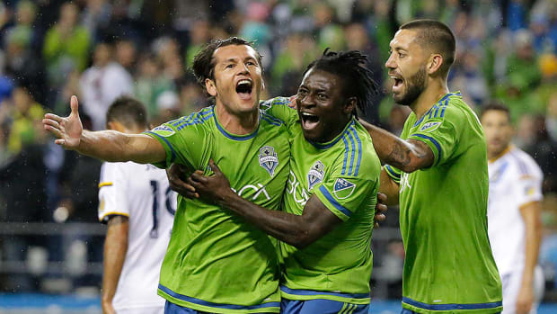 mls-playoffs-sounders-beat-galaxy.jpg