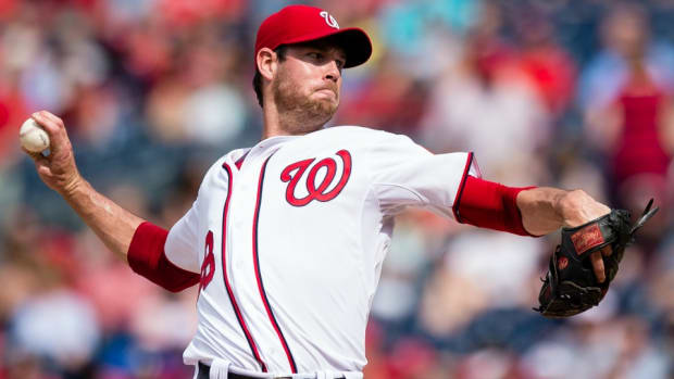 doug-fister-washington-nationals.jpg