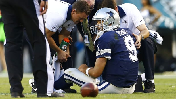tony-romo-dallas-cowboys-injuries.jpg