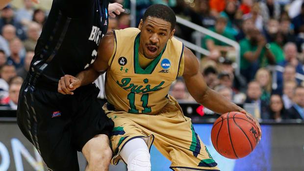 Demetrius Jackson Notre Dame.jpg