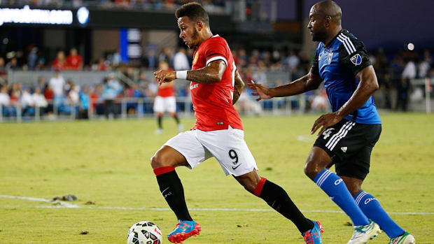 machester-united-san-jose-earthquakes-icc.jpg