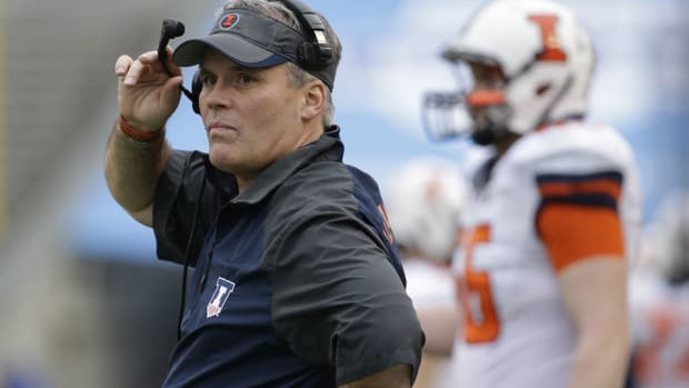 tim-beckman-fired-statement-illinois-football.jpg