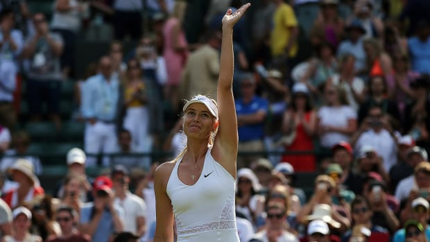 2157889318001_4344521704001_maria-sharapova-celebrating.jpg