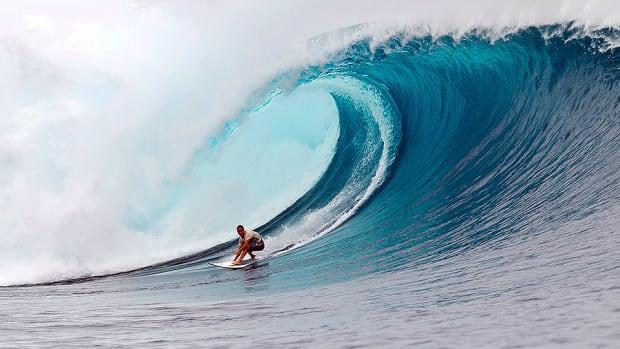 makua-rothman-big-wave-surfing-960.jpg