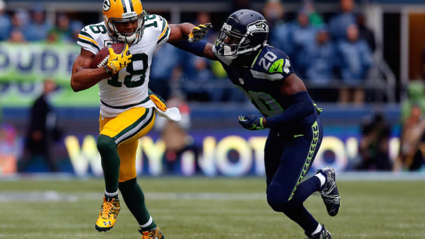 randall cobb contract green bay packers