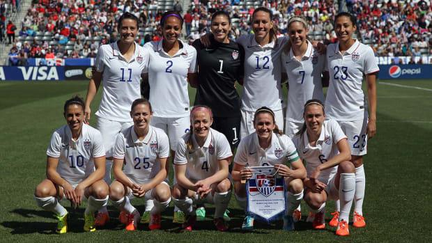 womens_team.jpg