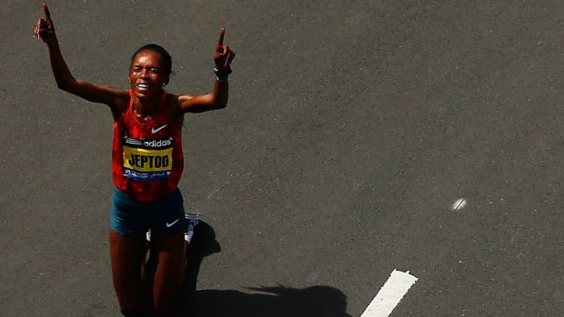 kenya-wada-compliant-doping-violations-ban.jpg
