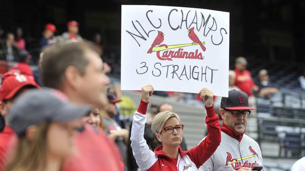 cardinalsfan.jpg