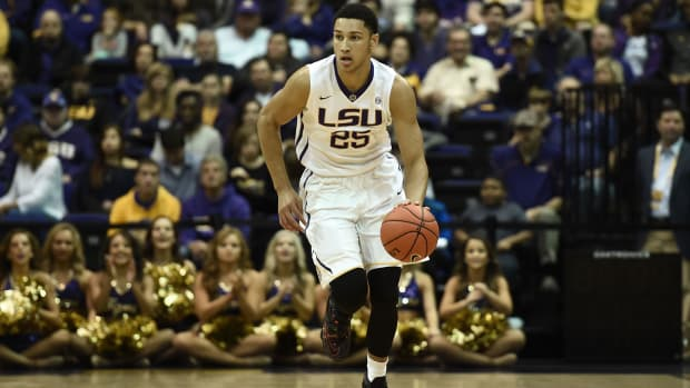 ben-simmons-duke-kentucky-wooden-watch-list.jpg