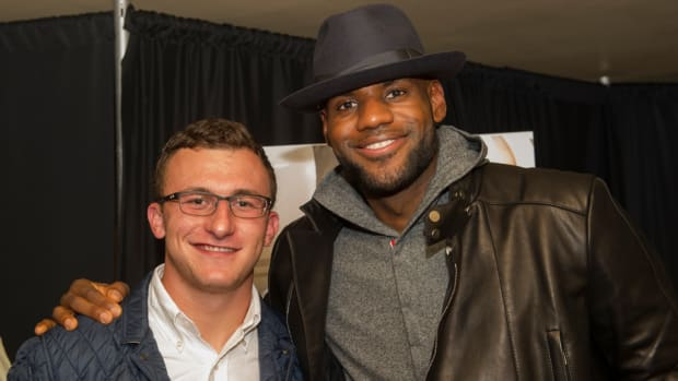 lebron_james_johnny_manziel_family.jpg