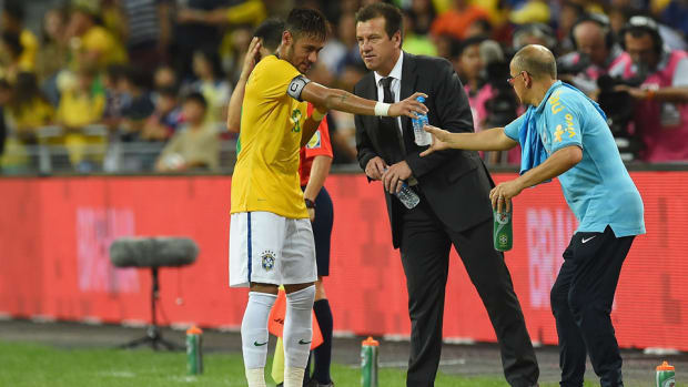 dunga-brazil-neymar.jpg