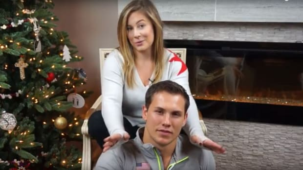 shawn-johnson-andrew-east-youtube-channel-welcome-video