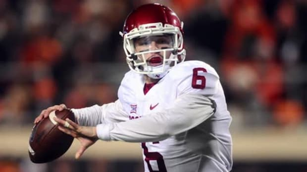 Orange Bowl preview Oklahoma Sooners vs Clemson Tigers IMG